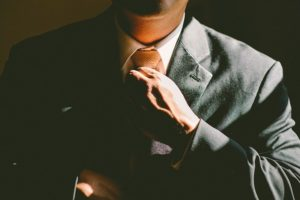 Featured Image for Post: 7 Common Habits of Financially Successful People
