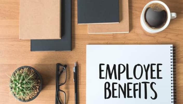 Maximize Your Employment Benefits
