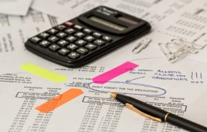 Featured Image for the Post: How to Create a Personal Balance Sheet and Calculate Your Net Worth (Free Excel Templated Included)