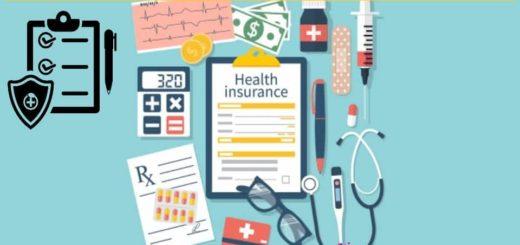CDHP - Consumer Directed Health Plans