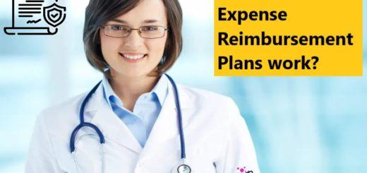 MERP - Medical Expense Reimbursement Plan