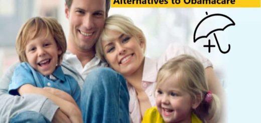 6 Marketplace Health Insurance Alternatives 1