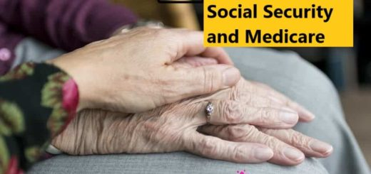 Using HSAs with Social Security and Medicare 1