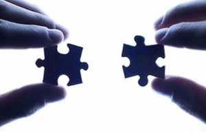 Business Owner Structure - Partnership