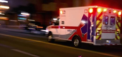 Why Ambulances Are So Expensive
