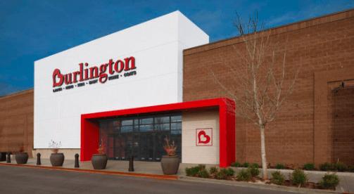 Burlington-Experience-Survey-@-www.burlingtonfeedback.com