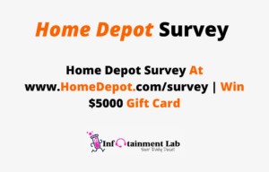 Home-Depot-Survey-At-www.HomeDepot.comsurvey