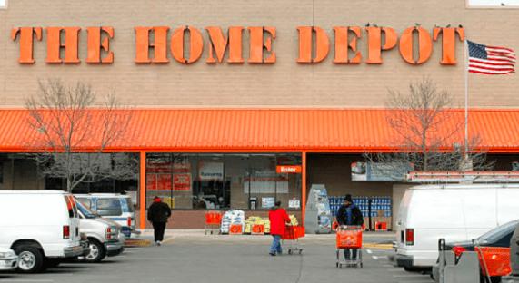 Home-Depot-survey-website-at-www.HomeDepot.com-survey