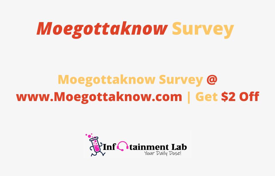 Moegottaknow-Survey-@-www.Moegottaknow.com
