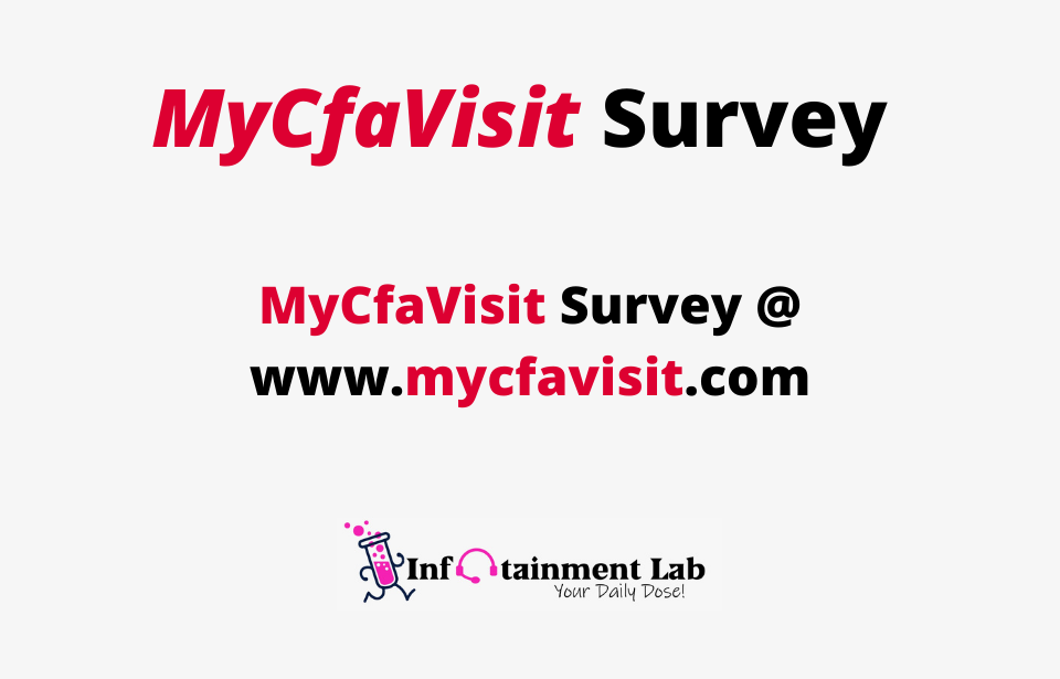 MyCfaVisit-Survey-@-www.mycfavisit.com