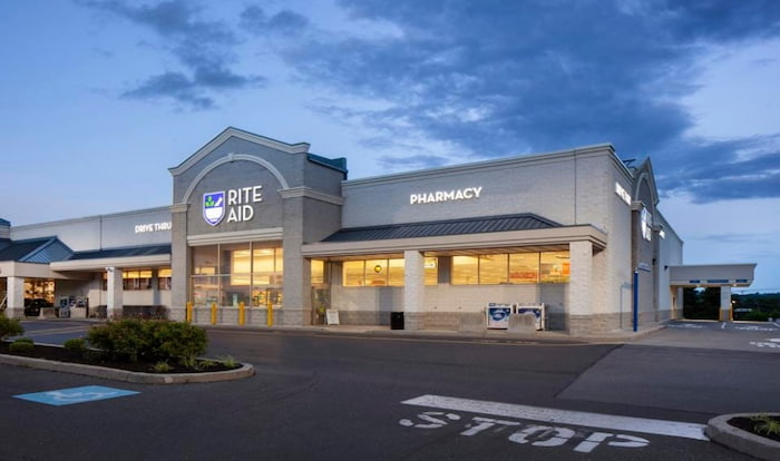 Rite-Aid-Store-@-Wecare.riteaid.com