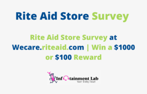 Rite-Aid-Store-Survey-at-Wecare.riteaid.com