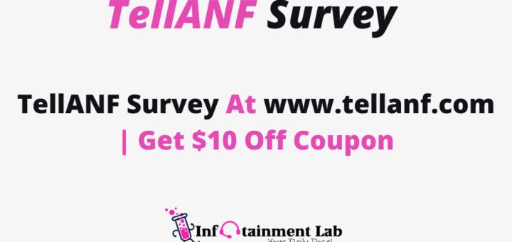 TellANF-Survey-Abercrombie-&-Fitch-@-www.tellanf.com