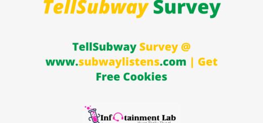 TellSubway-Survey-@-www.subwaylistens.com