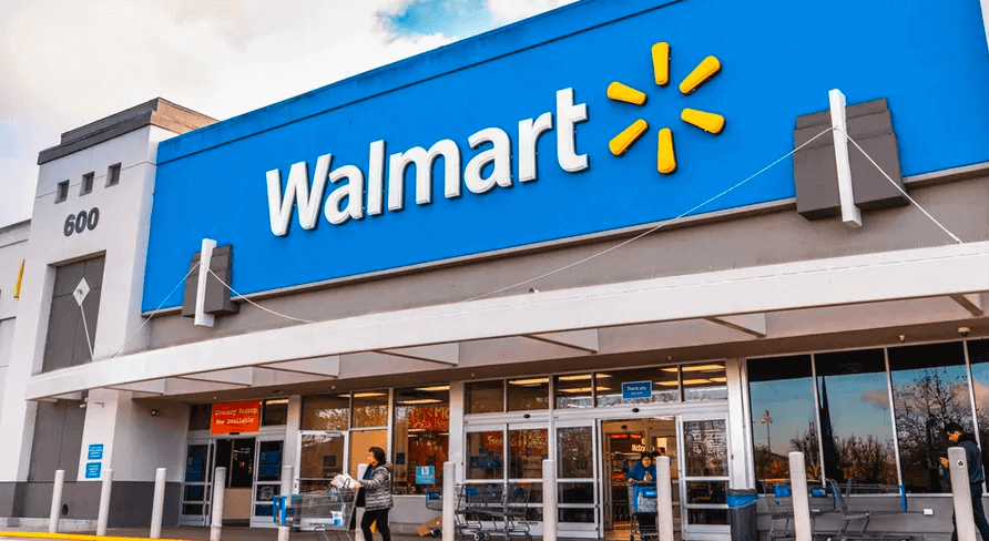 Walmart-customer-satisfaction-survey-at-www.survey.walmart.com