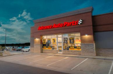 Advance-Auto-Parts-Sweepstakes-at-www.advanceautoparts.com-survey