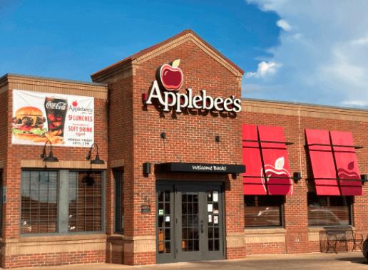 Applebees-Guest-Satisfaction-Survey-at-www.talktoapplebees.com
