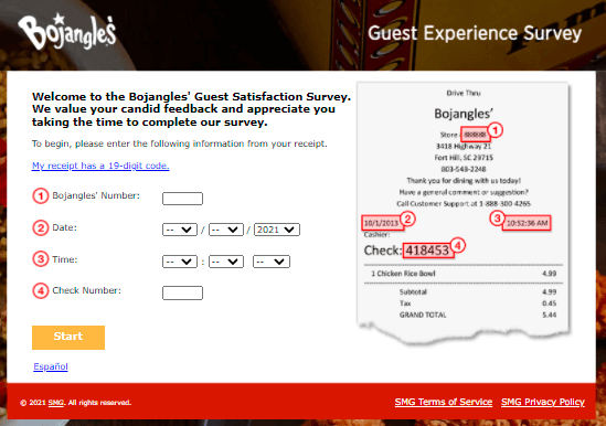 Bojangles-Listens-Survey-Homepage-at-www.bojangleslistens.com