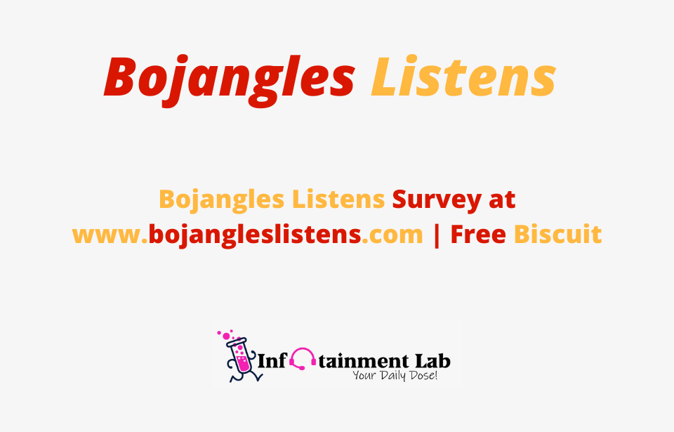 Bojangles-Listens-Survey-at-www.bojangleslistens.com