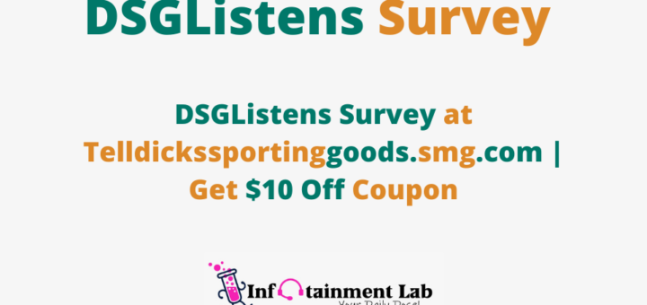 DSGListens-Survey-at-Telldickssportinggoods.smg.com