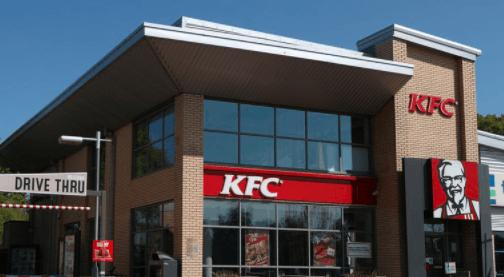 KFC-Customer-Satisfaction-Survey-At-www.MyKFCExperience.com