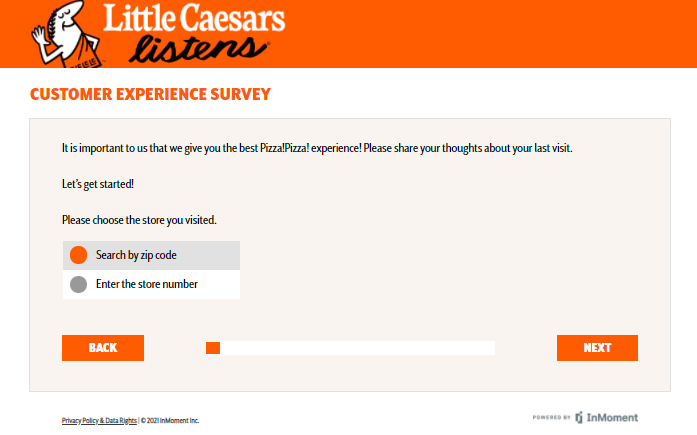 Little-Caesars-Customer-Satisfaction-Survey-at-www.LittleCaesarsListens.com