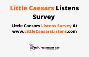 Little-Caesars-Listens-Survey-At-www.LittleCaesarsListens.com