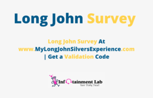 Long-John-Survey-At-www.MyLongJohnSilversExperience.com