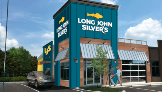 My-Long-John-Silvers-Experience-Survey-Homepage-At-www.MyLongJohnSilversExperience.com