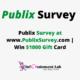 Publix-Survey-at-www.PublixSurvey.com