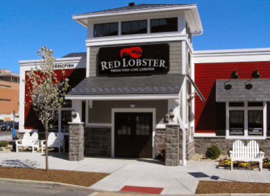 Red-Lobster-Survey-Sweepstakes-at-www.redlobstersurvey.com