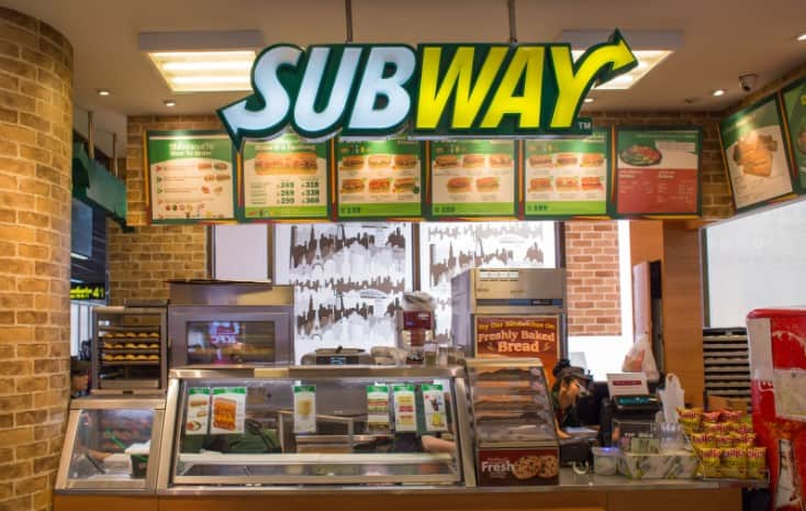 TellSubway-Customer-Feedback-Survey-@-www.subwaylistens.com