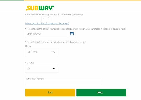 TellSubway-Customer-Satisfaction-Survey-Homepage-@-www.subwaylistens.com
