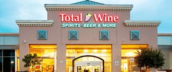 Total-Wine-Feedback-at-www.TellTotalWine.com