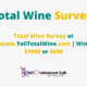 Total-Wine-Survey-at-www.TellTotalWine.com