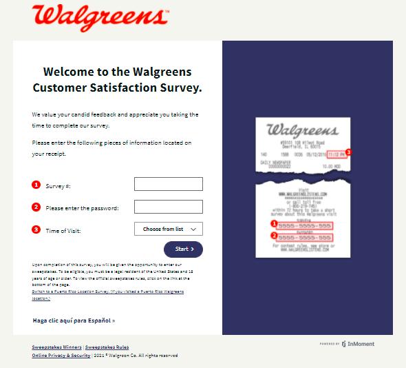 Walgreens-Listens-Survey-Homepage-at-www.WalgreensListens.com
